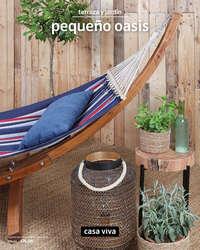 Catálogo primavera-verano