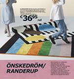 Ofertas de IKEA, Juntos, cada día sabe mejor. Catálogo Ikea 2016