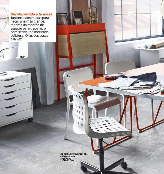 Comprar muebles de oficina en palma muebles de oficina for Oferta muebles oficina