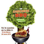 Ofertas de Subway, New Chicken BBQ