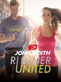 Runner United