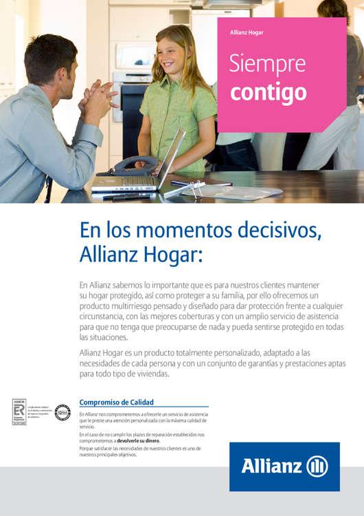 Aseguradoras allianz madrid direcciones y horarios for Horario bancos madrid