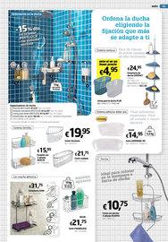 Comprar accesorios ba o en madrid accesorios ba o barato - Accesorios bano madrid ...