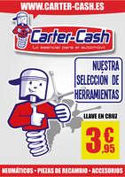 Ofertas de Carter-cash, Nuestra selección de herramientas