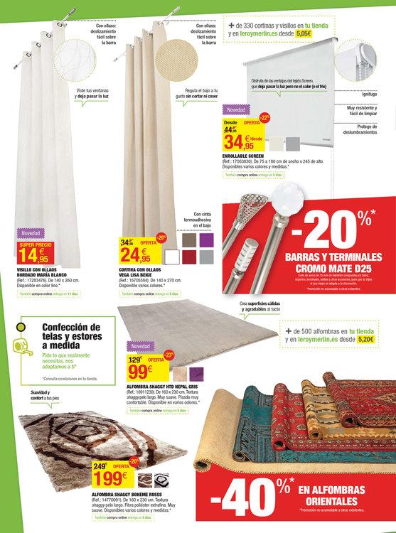 Comprar alfombras en madrid alfombras barato en madrid - Alfombras en oferta ...