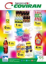 Carnaval de precios