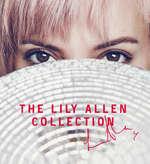 Ofertas de Vero Moda, The Lily Allen Collection
