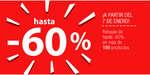 Ofertas de Imaginarium, Rebajas hasta el -60%