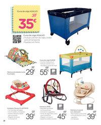Casas cocinas mueble alfombra infantil carretera - Hamacas carrefour ...