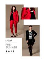 Ofertas de MS Mode, Lookbook Smart