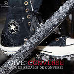Ofertas de Converse, Guía de regalos