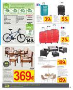 Ofertas de Carrefour, Els Millors Preus
