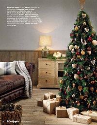 Navidad Hogar. Nos gusta decorar