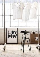 Ofertas de Homedesign, Colección 2014