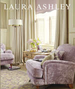 Ofertas de Laura Ashley, Primavera/Verano 2015