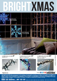Ideas XMas Deco