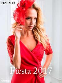 Fiesta 2017
