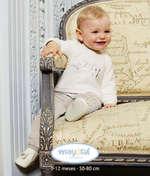 Ofertas de Mayoral, Colección recién nacido
