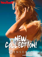 Ofertas de New Yorker, New Collection - Swimwear