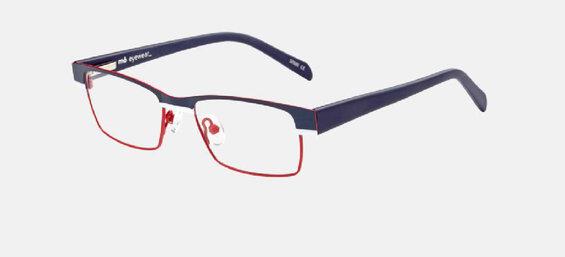 Ofertas de Multiópticas, Gafas 2014/2015