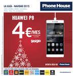 Ofertas de Phone House, La guía - Navidad 2015