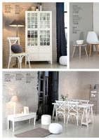 Ofertas de Banak Importa, Renovación de tienda - Granada