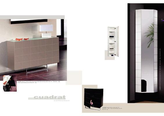 Comprar recibidores en medina del campo recibidores - Avant haus catalogo ...