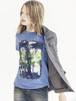 Ofertas de IKKS, Spring Collection We Are Young