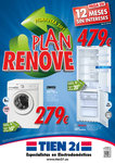 Tien21: Plan renove 