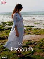 Ofertas de Vialis, Looks. Essaouria