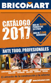 Catálogo 2017 - Massanassa
