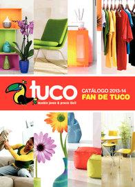 Fan de Tuco