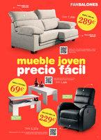 Ofertas de Tuco, Catálogo 2013-2014