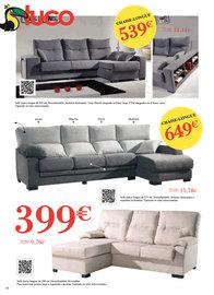 Catálogo 2013-2014