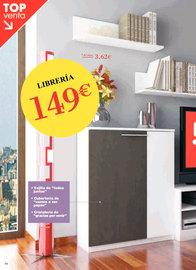 Comprar muebles en lucena muebles barato en lucena - Muebles tuco lucena ...