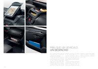 Nemo by Citroën