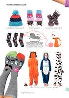 Ofertas de Tiger, Catálogo de Navidad
