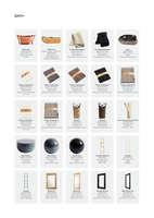Ofertas de Homedesign, MUUBS