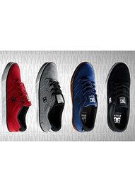 Colección zapatillas