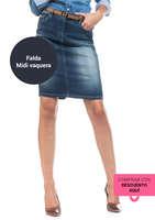 Ofertas de Salsa Jeans, Última moda para ti
