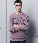Ofertas de H&M, Key Pieces Man