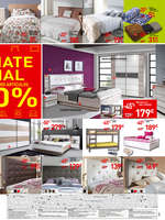 Ofertas de Conforama, Remate final, hasta -70%