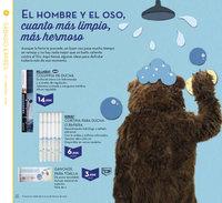 Hibernar no es sólo cosa de osos