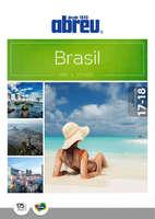Ofertas de Linea Tours, Brasil