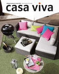 Casa Viva: Ya es verano en tu casa!