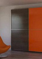 Ofertas de 3P Mobel, El mueble a medida