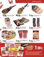 Ofertas de Supermercados Covirán, Te mereces esta Navidad