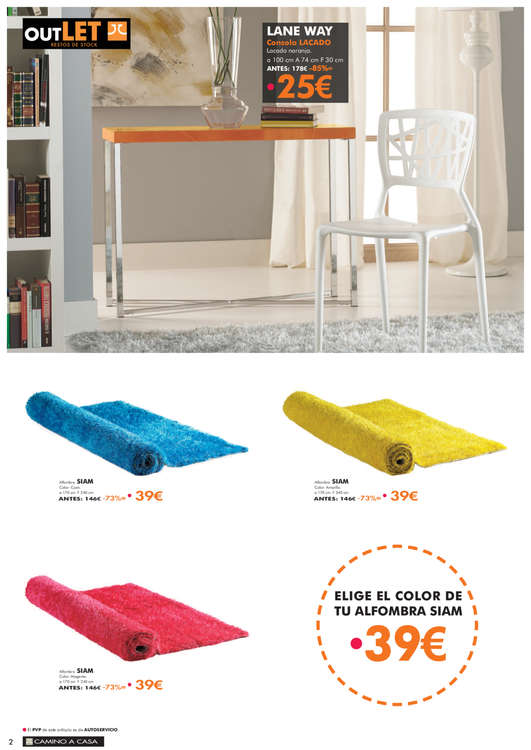 Comprar alfombras barato en getafe ofertia - Alfombras en oferta ...
