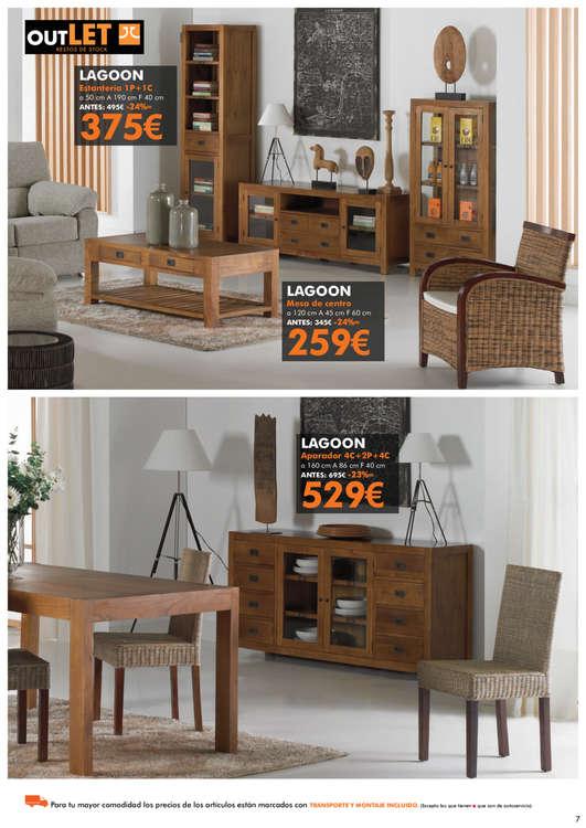 comprar accesorios armario barato en madrid ofertia