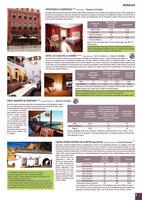Ofertas de Nautalia, Hoteles con encanto